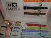 9a2304eaf0a   PROMOÇÃO   Kit relógio com 11 pulseiras